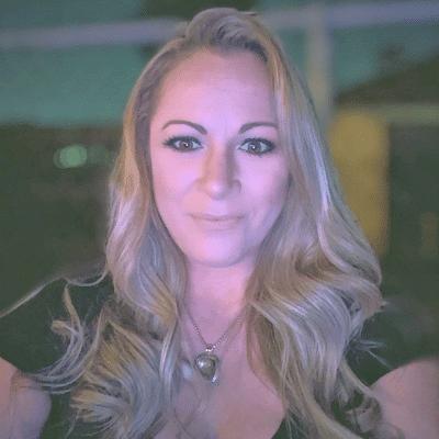 Jessie Walczak